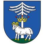 Erb Liptovské Beharovce