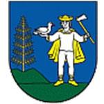Erb Liptovské Kľačany