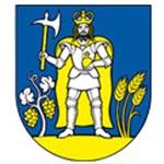 Erb Liptovské Matiašovce