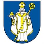 Erb Liptovský Mikuláš - Bodice