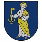Erb Liptovský Peter