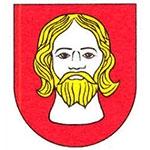 Erb Liptovský Trnovec
