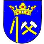 Erb Ľubeľa