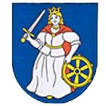 Erb Pribylina