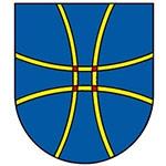 Erb Svätý Kríž