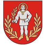 Erb Vavrišovo