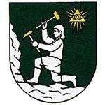 Erb Vyšná Boca