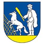 Erb Žiar