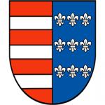 Erb Partizánska Ľupča