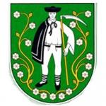 Erb Párnica