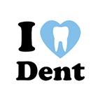 I Love Dent - zubný lekár