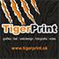 TigerPrint
