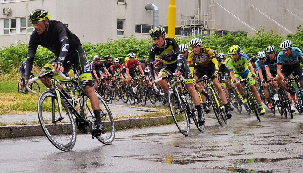 Peter Sagan kraľuje slovenskej cyklistike, vyhral aj piatykrát v rade, foto 10