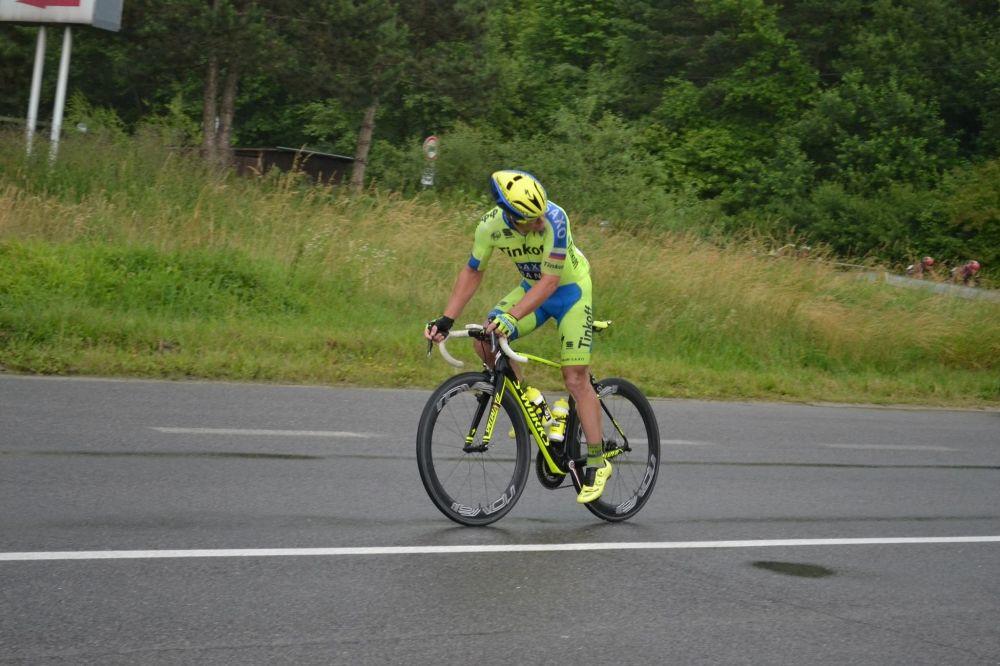 Peter Sagan kraľuje slovenskej cyklistike, vyhral aj piatykrát v rade, foto 15