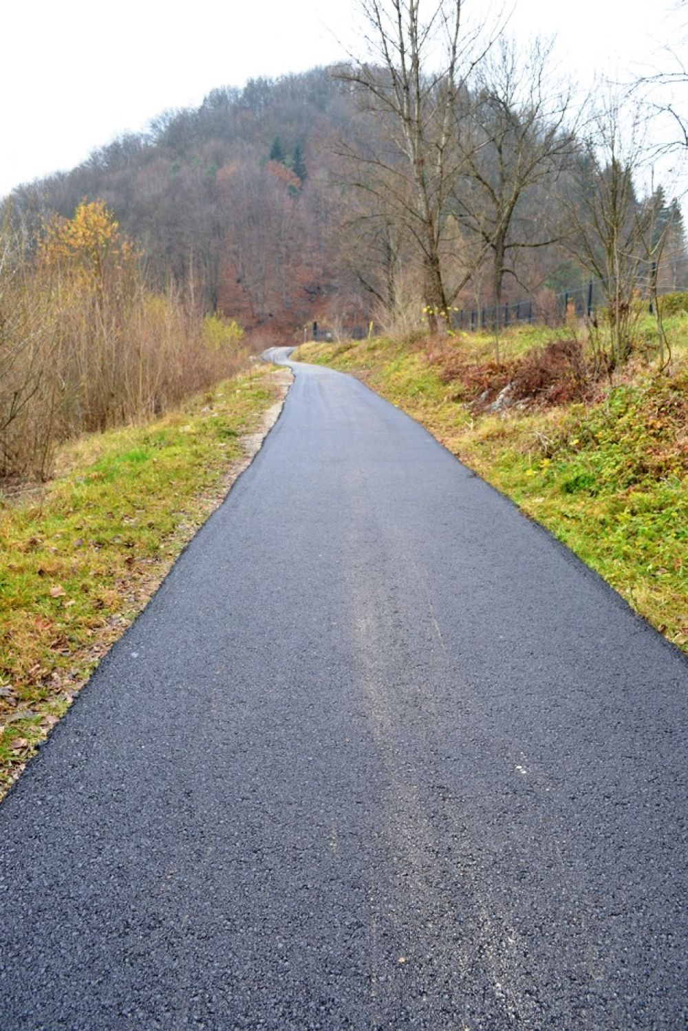 V Žilinskom kraji je 2300 kilometrov cyklotrás , foto 1