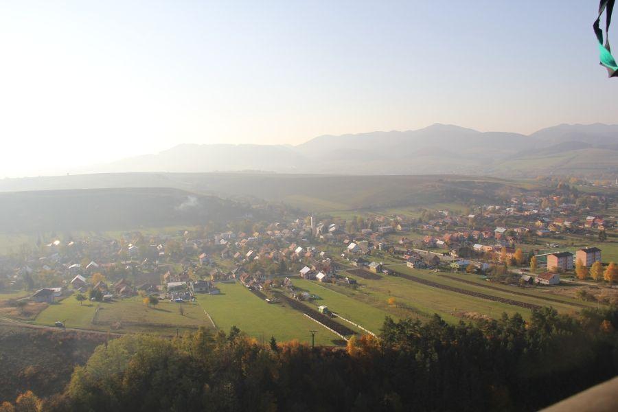 Let balónom od spoločnosti Balónom.sk, foto 19
