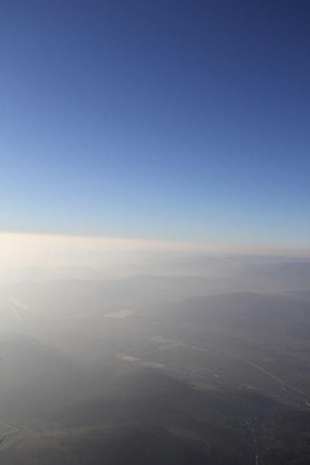 Let balónom od spoločnosti Balónom.sk, foto 22
