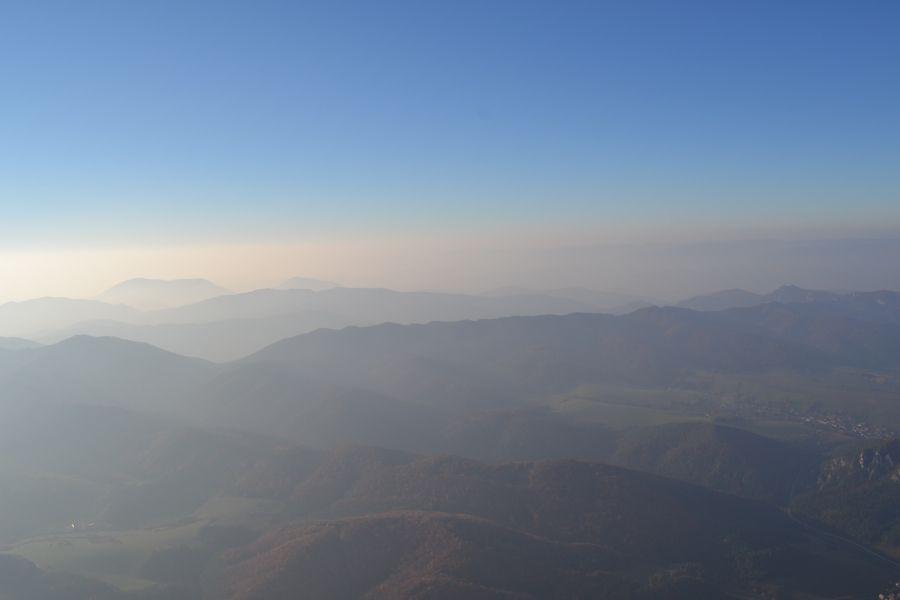 Let balónom od spoločnosti Balónom.sk, foto 25