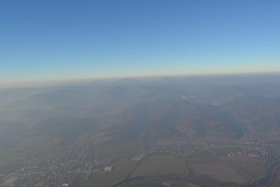 Let balónom od spoločnosti Balónom.sk, foto 28