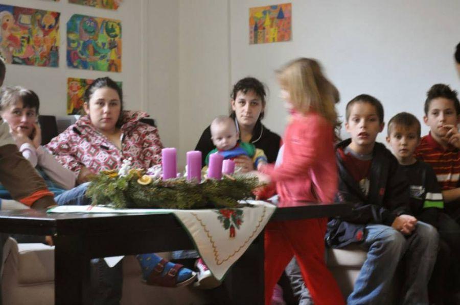 Žilinčanka organizuje už 4. ročník vianočnej zbierky pre deti, foto 5
