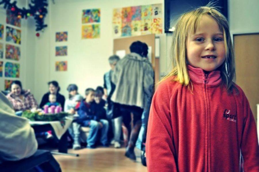 Žilinčanka organizuje už 4. ročník vianočnej zbierky pre deti, foto 10