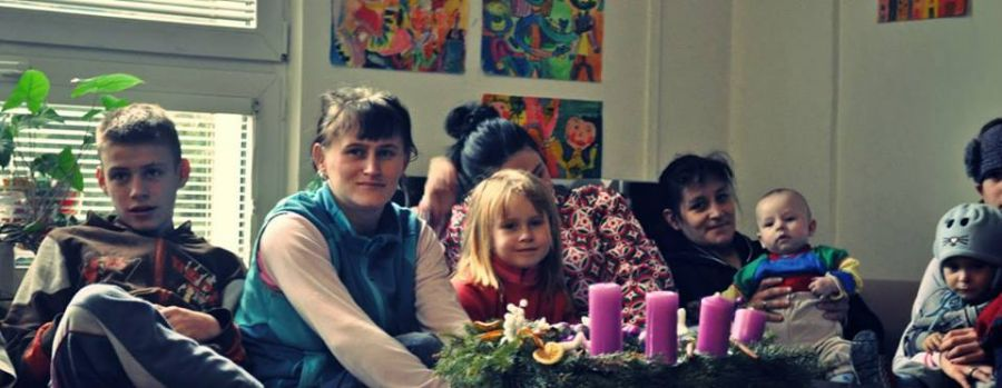 Žilinčanka organizuje už 4. ročník vianočnej zbierky pre deti, foto 11