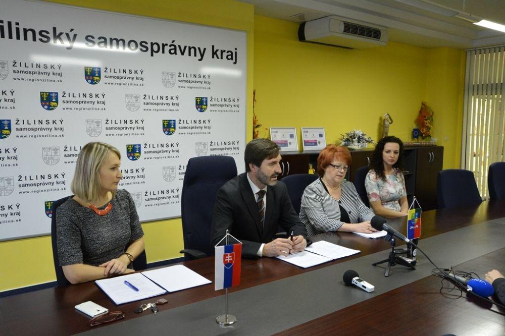 Žilinský kraj objednávanie cez internet u lekára a v ambulancii, foto 3