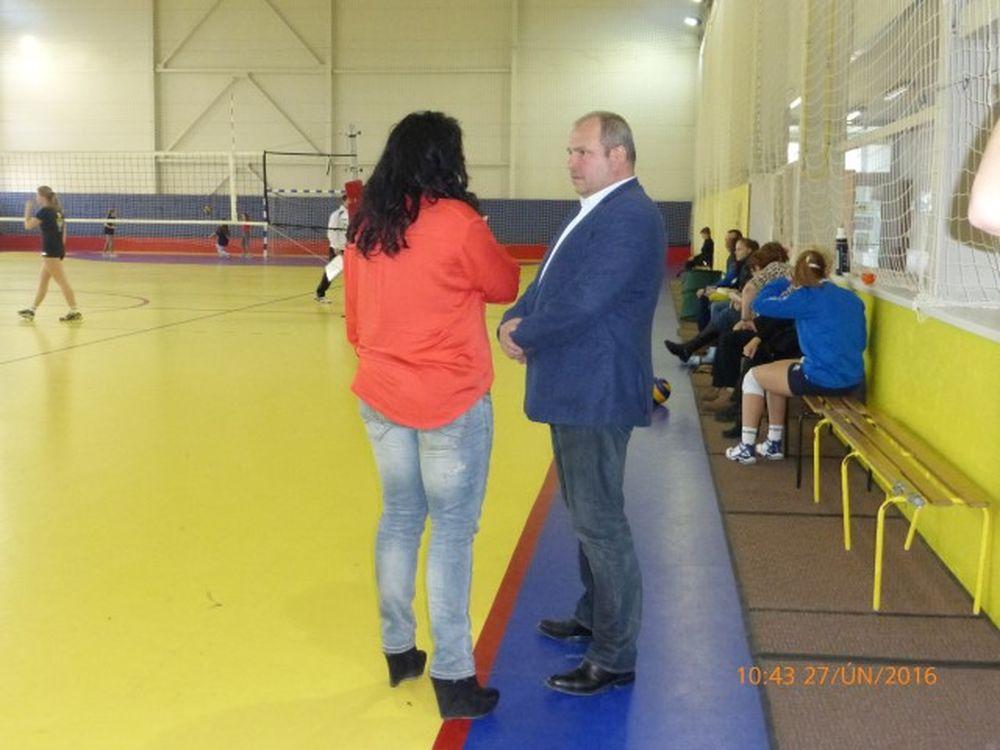Volleyball Academy CVČ Žilina skončili na 2.mieste, foto 3