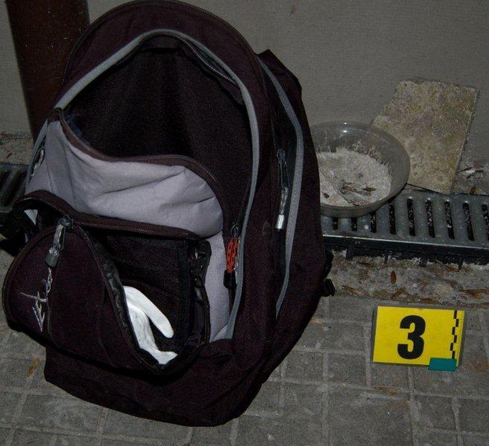 38-ročný Žilinčan sa vlámal do krčmy a ukradol balíčky cigariet, foto 1