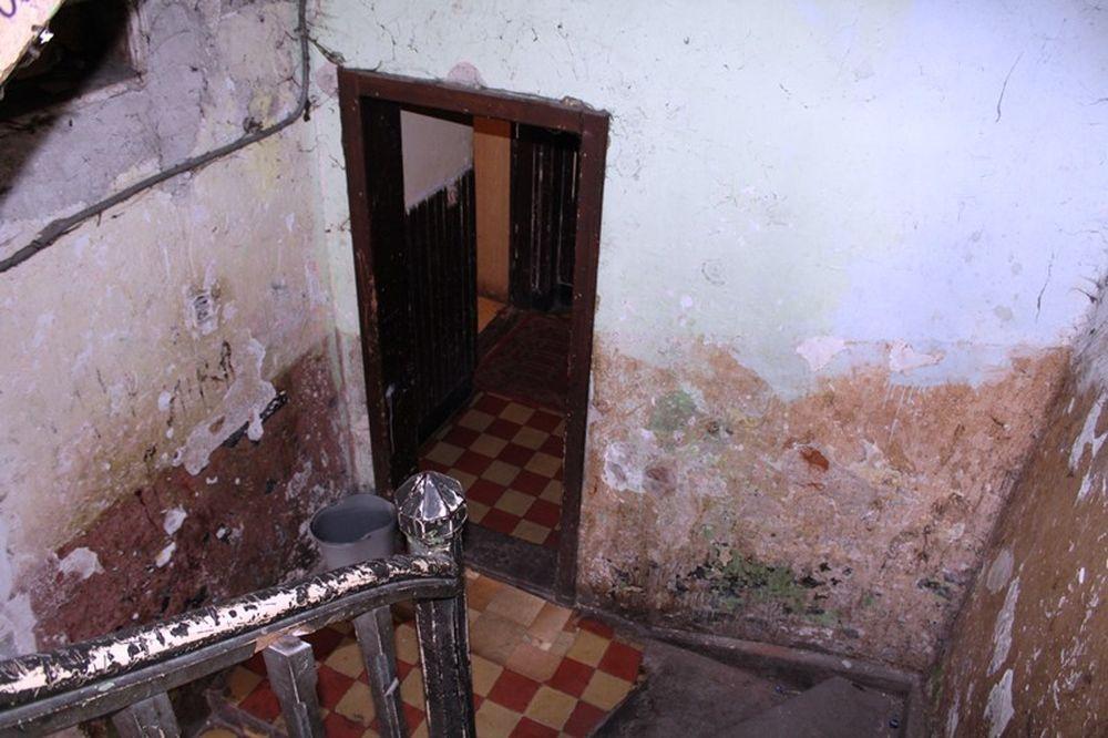 Jeden z bytov na Bratislavskej ulici, foto 3