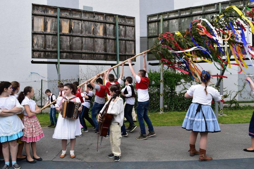 Deň umeleckých remesiel v Zaymuske 2016, foto 7