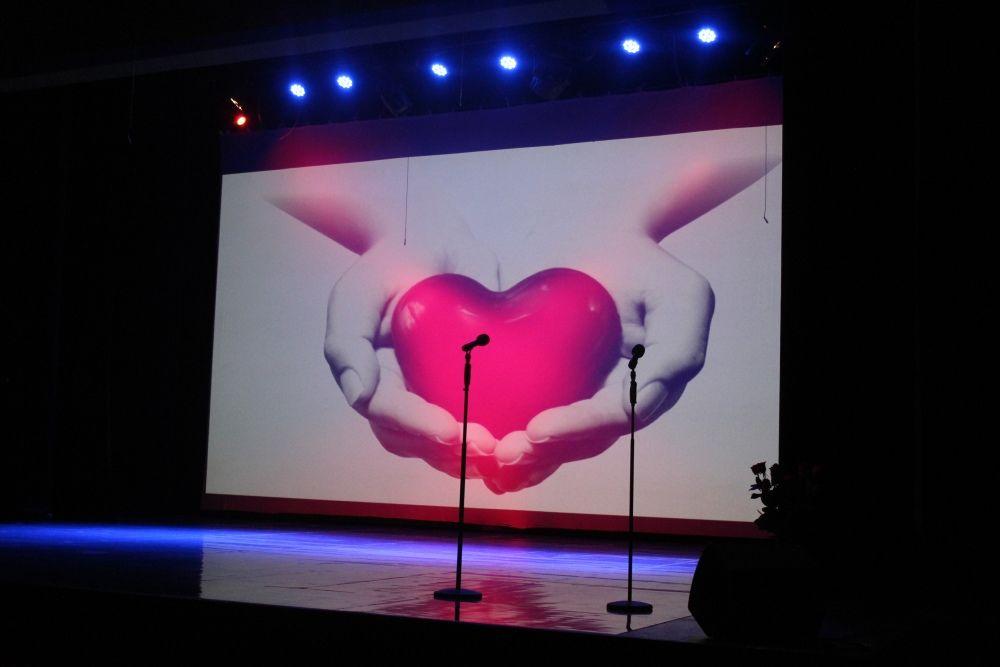 """Podujatie """"Otvorme srdcia rodinám"""" 2016, foto 1"""