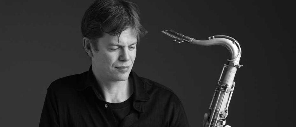 One Jazz Day Žilina 2016 - pozvánka, foto 1