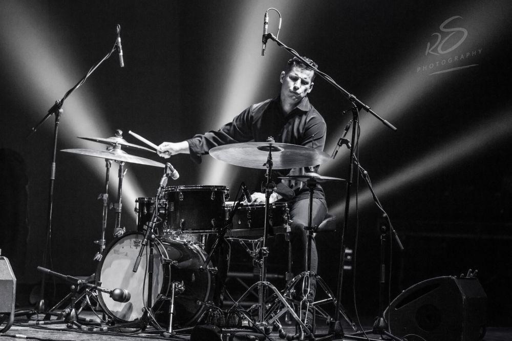 One Jazz Day Žilina 2016 - pozvánka, foto 4