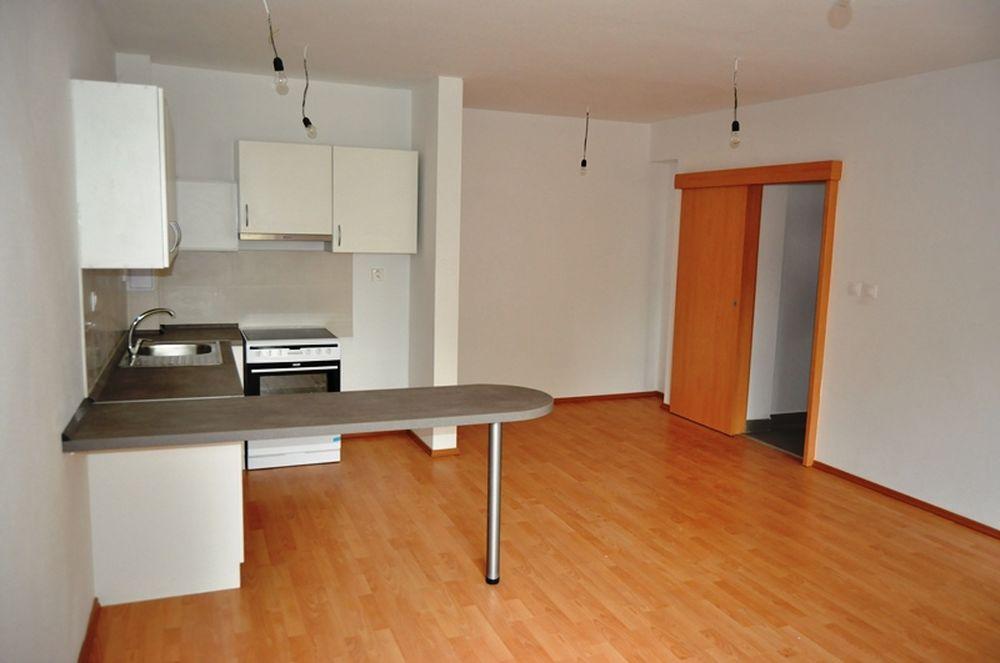 Nové nájomné byty pre Žilinčanov na ulici Daniela Dlabača, foto 2