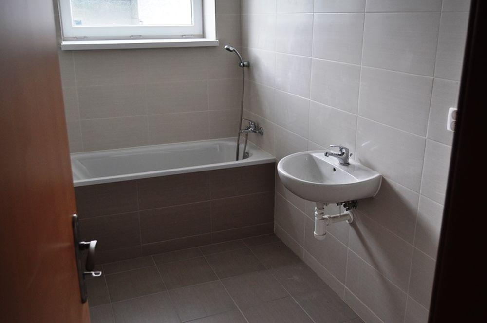 Nové nájomné byty pre Žilinčanov na ulici Daniela Dlabača, foto 4