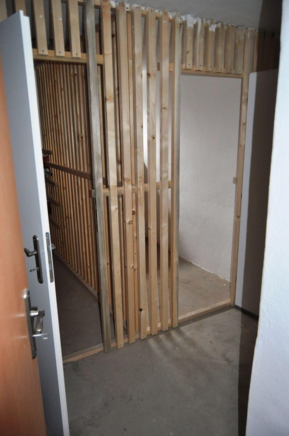 Nové nájomné byty pre Žilinčanov na ulici Daniela Dlabača, foto 5