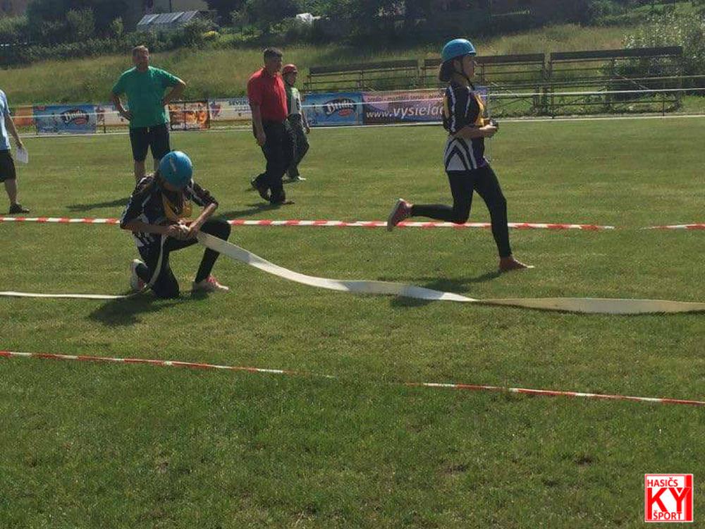Deti súťaž pyrostop, foto 4