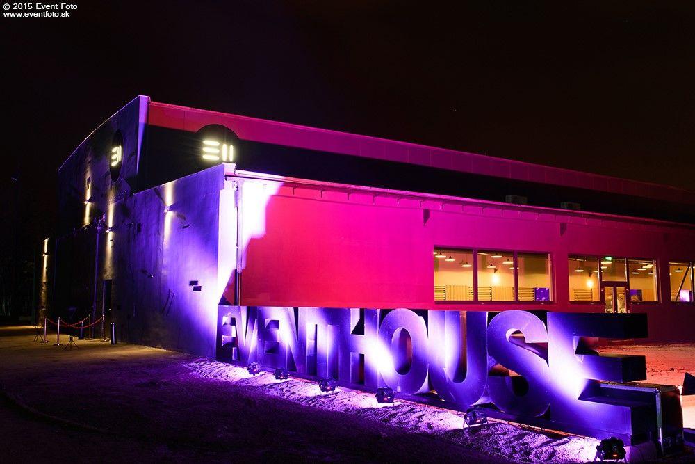 Ibiza Glow Party 15.7.2016, foto 9