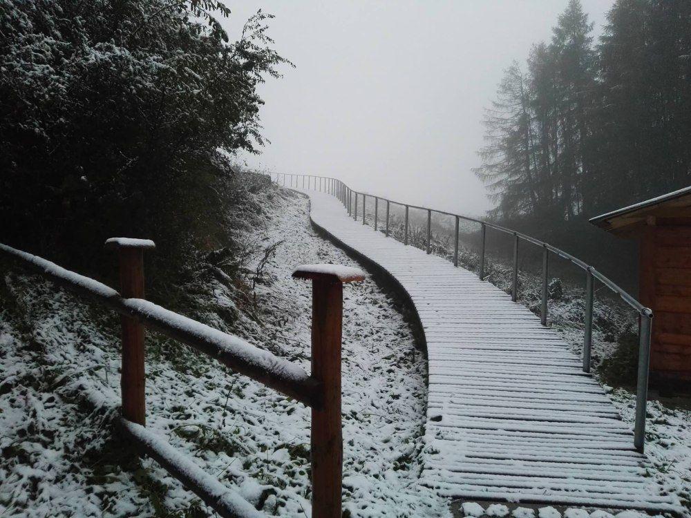 Ako to vyzerá dnes na Straníku?, foto 2