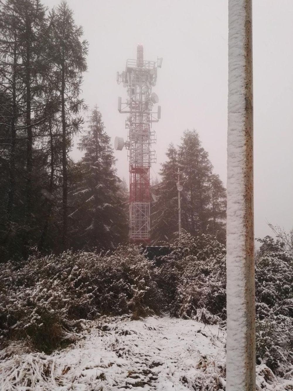 Ako to vyzerá dnes na Straníku?, foto 3