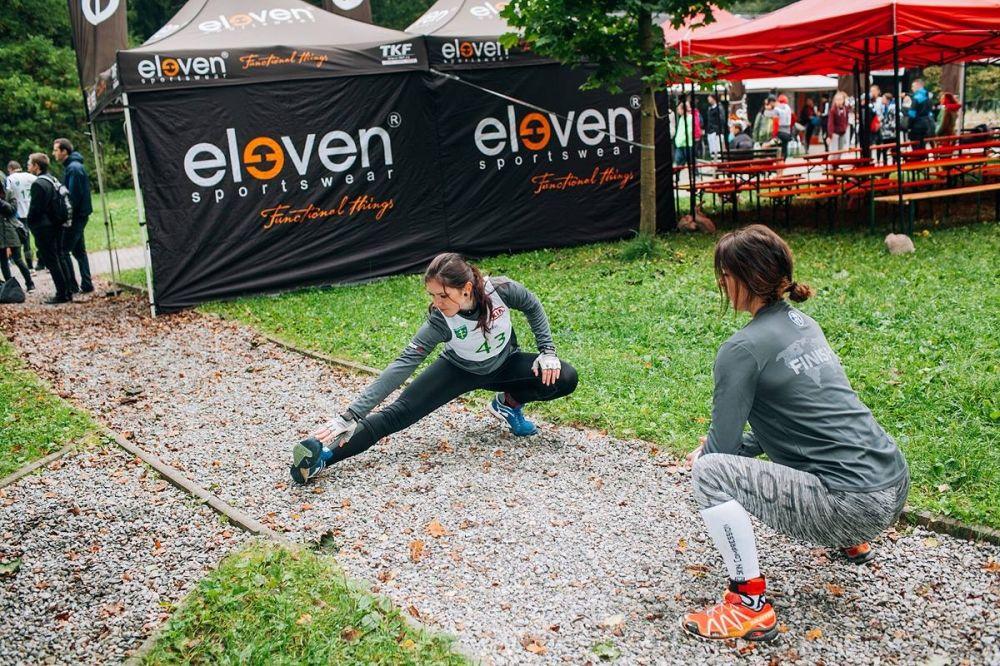 Žilinské Blatíčko 2016 - oficiálne fotografie podujatia, foto 3
