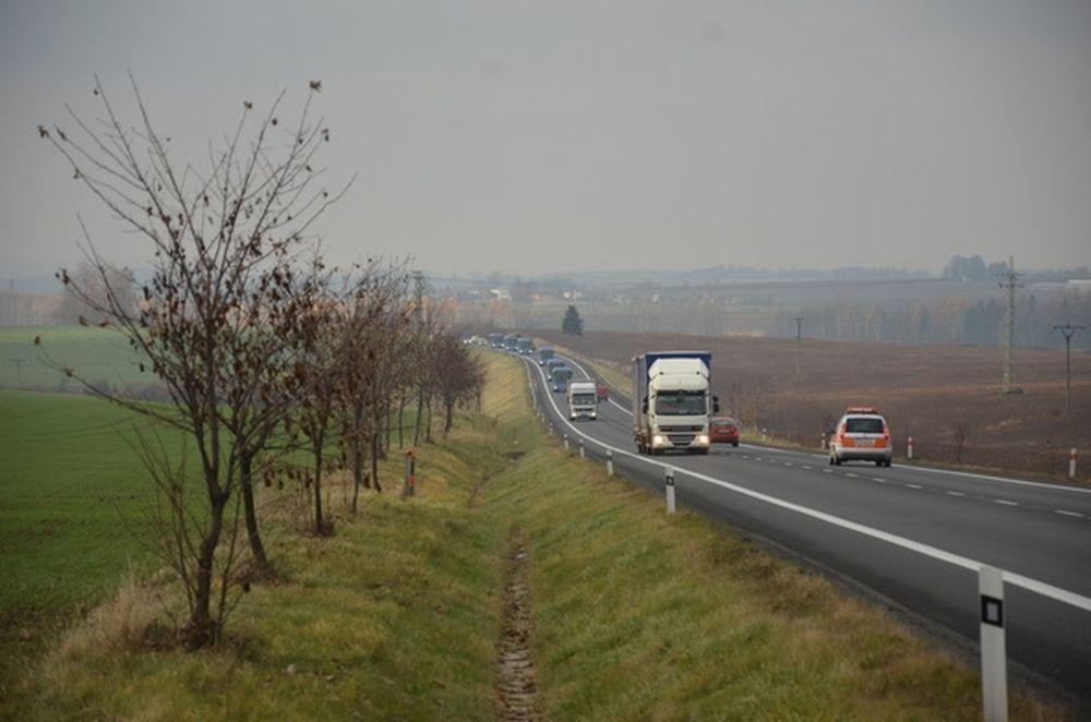 Nové autobusy pre SAD Žilina, foto 3