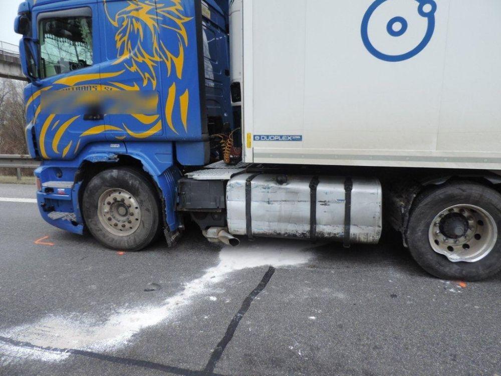 Tragická nehoda na Kysusiach 26.11.2016, foto 4
