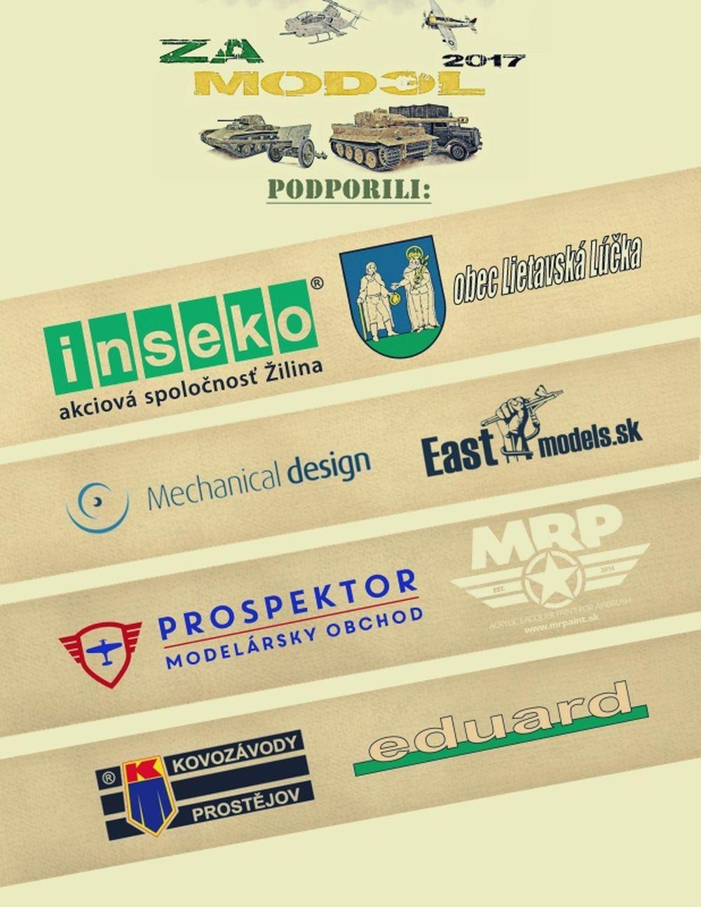 2.ročník súťaže a výstavy plastikových a papierových modelov, foto 4