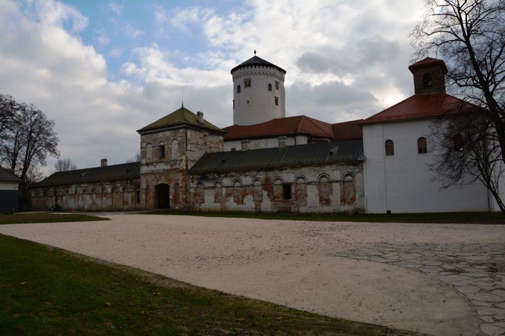 ŽSK získal ďalšie eurofondy, foto 2