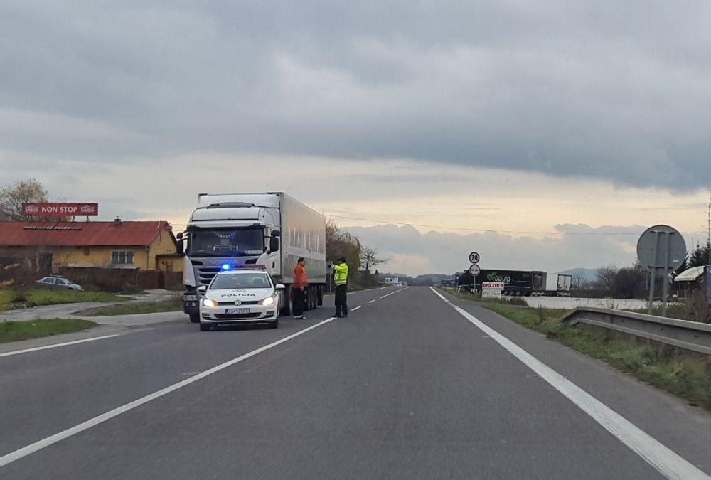 Sanácia hradného brala v Strečne, foto 5