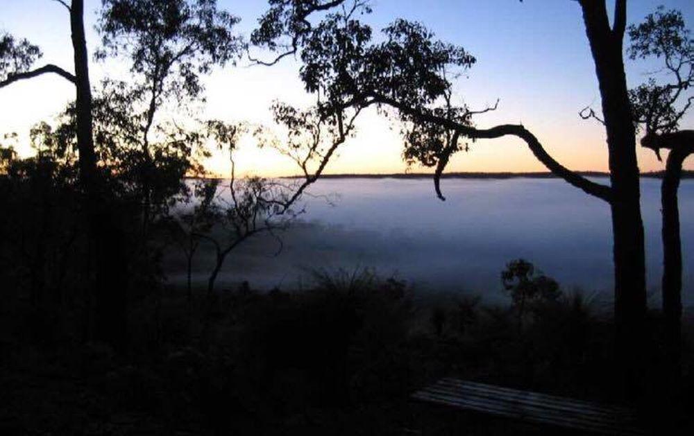 500 km naprieč Austráliou , foto 7