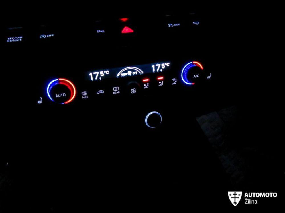 Foto 23 Redakčn 253 Test Audi Q2 Žilinak Sk