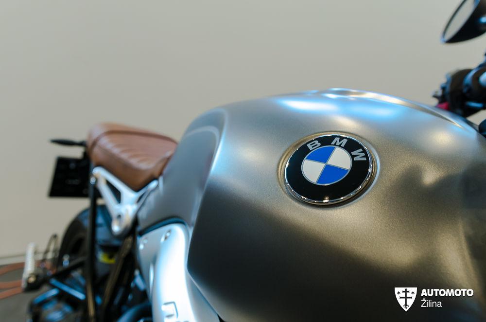 Otvorenie showroomu motocyklov BMW Motorrad v Žiline - MD-Bavaria, foto 26